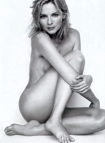 Kim Cattrall - Foto 15