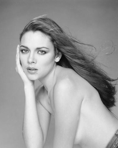 Kim Cattrall - Foto 3