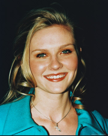 Kirsten Dunst - Foto 1