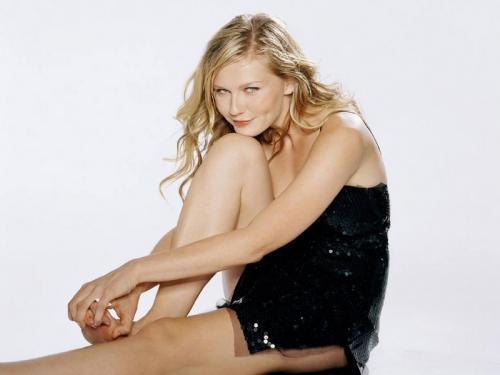 Kirsten Dunst - Foto 4