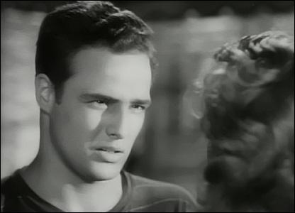 Marlon Brando 4