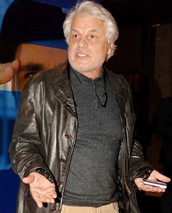 Michele Placido 3