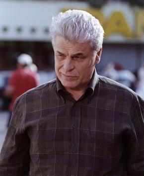 Michele Placido 4