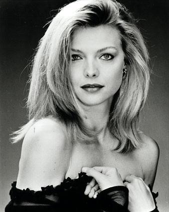 Michelle Pfeiffer 4