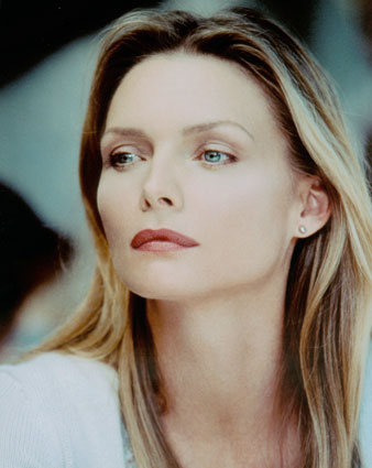 Michelle Pfeiffer 5