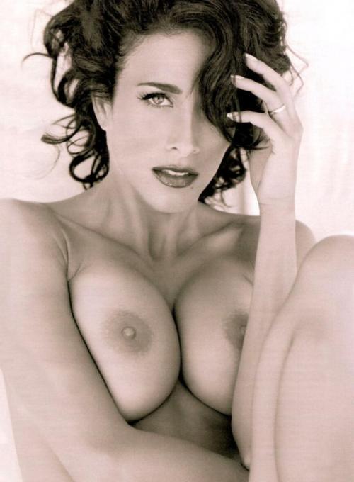Randi Ingerman - Foto 11