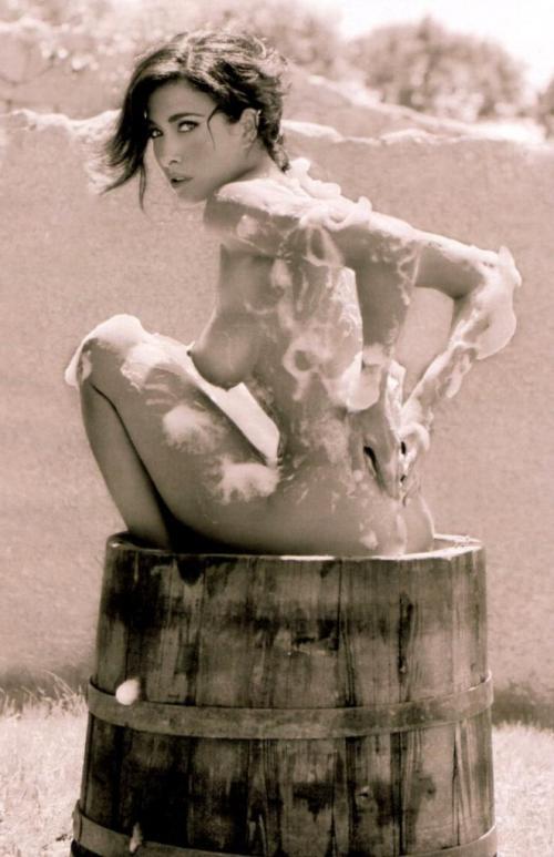 Randi Ingerman - Foto 13