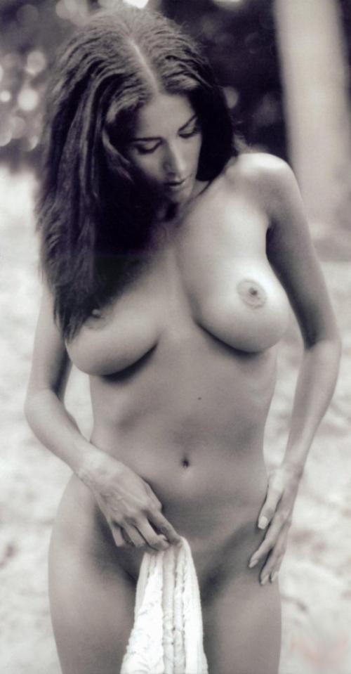 Randi Ingerman - Foto 16
