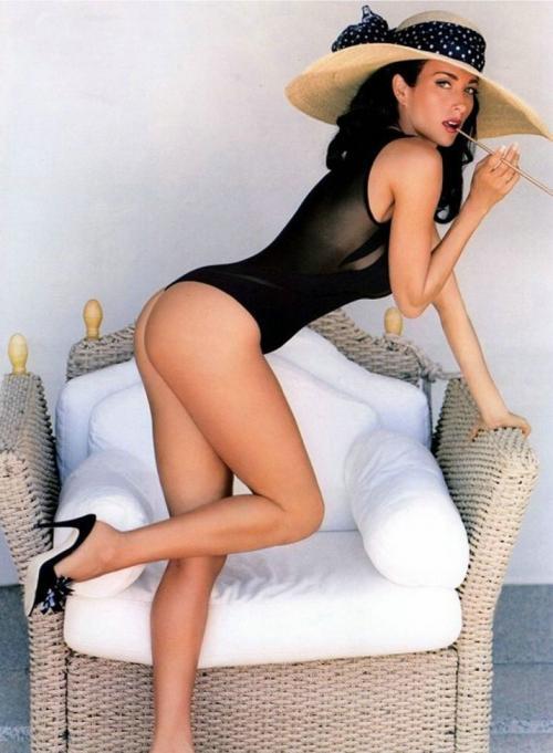 Randi Ingerman - Foto 20