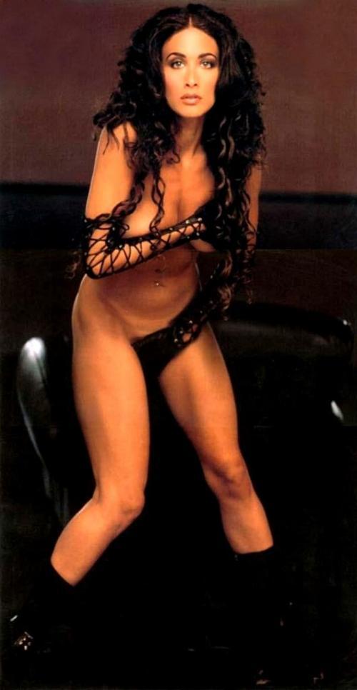 Randi Ingerman - Foto 3