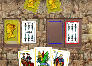 video ertici giochi erotici carte