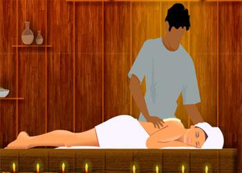 giochi erotici in casa film massaggio