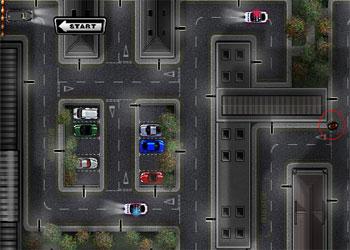 Gioco Monkey Taxi
