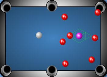 Gioco Pool
