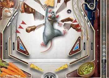 Gioca on line a Rat'n'roll gratis