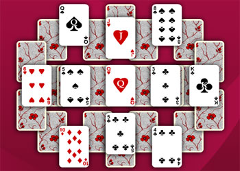 Gioco The Aces of Spades
