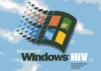 Gioca on line a Window Hiv gratis