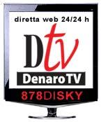 Denaro TV