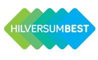 Hilversum Best