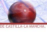 Miguelturra TV