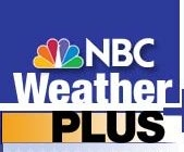 NBC Weatherplus