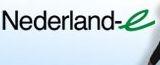 Nederland e