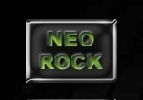 Neo Rock