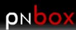 PNBox TV