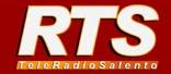 RTS TV