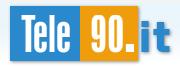 Tele 90