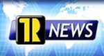 Tele Rama News