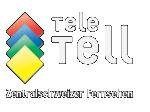 Tele Tell