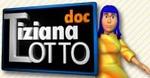 Tiziana Lotto