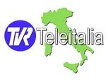 TVR Teleitalia