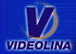 Videolina
