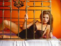 Giochi Sexy on line free