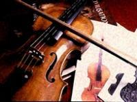 Musica classica for Casa discografica musica classica