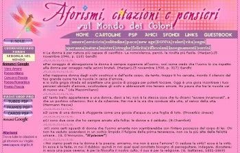 porno i italiano trans si inculano